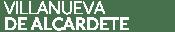 Villanueva de Alcardete Web Oficial del Ayuntamiento